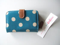 Cath Kidson Purse