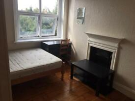 Fantastic double rooms to rent near central London Borough Tower Bridge London Bridge