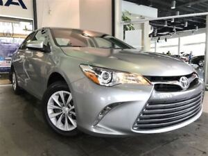 2017 Toyota Camry LE | Bluetooth | Rear Camera