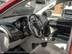 2014 Chrysler Town & Country Touring Cambridge Kitchener Area image 13
