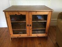 IKEA TV Cabinet unit