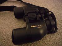 Nikon Action Binoculars 8x40
