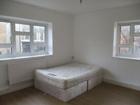 ***LARGE BEDROOM***NEWLY REFURBISHED***ALL BILLS INCLUDED***
