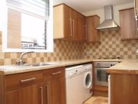 Superb NEWLY REDECORATED two bedroom property set in a PERIOD house - Griffiths Road SW19