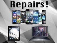 Laptop Repairs | Mobile Phone Repairs | iPad Repairs | Free Diagnostic | 10% Of All Repairs