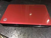 HP Laptop Excellent condition