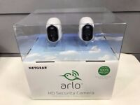 VMS3230 Netgear HD Security Camera wirefree ARLO Motion detection Wireless