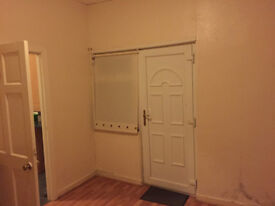 UNFURNISHED THREE (3) BEDROOM HOUSE AT OPENSHAW