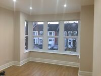 BRAND NEW 4 ROOMS IN ONE HOUSE IN LEYTONSTONE. ALL BILLS INCLUSIVE