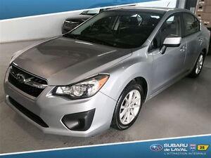 2012 Subaru Impreza 2.0i Touring, ** 58$ / Semaine **