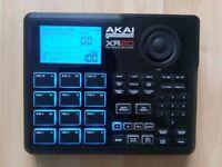 Brand New Drum Machine AKAI XR20 - 180£ only!
