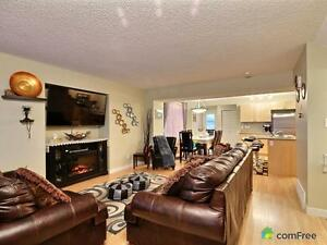 $365,000 - Semi-detached for sale in Edmonton - Southwest Edmonton Edmonton Area image 6