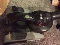 Vacuum Hoover 1600w