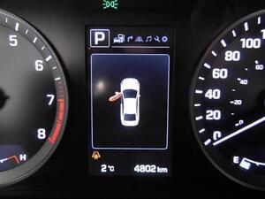 2015 Hyundai Sonata 2.4L Limited CUIR/TOIT/MAGS/NAVI 101$/semain West Island Greater Montréal image 20
