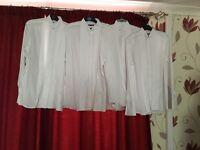 X4 men's shirts