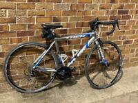 Trek Alpha 2.1 Road bike