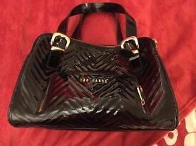 Ted Baker Handbag / Bag