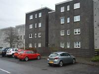 3 bedroom flat in Belsize Road, Broughty Ferry,