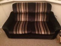 3 Piece Suite - Free to a Good Home