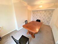 3/4 BEDROOM HOUSE TO RENT IN BARKING £1750