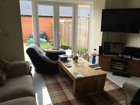£115pw Incl. Bills Double Bedroom