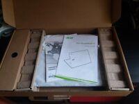 Acer 14 Chromebook ( Brand New In Box )