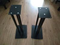 Soundstyle Z2 speaker stand
