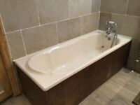 Bath.. (Free)
