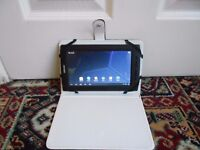 ARNOVA GBOOK Android Tablet in good condition £15-. no offers