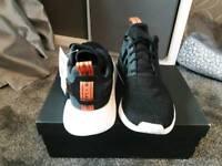 Adidas nmd r2