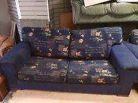 sofa bed for sale , CHEAP Ashton under Lyne area , £50.00