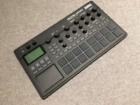 Korg Electribe 2 Sampler (E2S) - Nearly new, only a few hours use. Boxed & complete w/ 16GB SD card