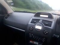 Renault convertible