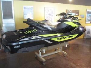 2013 Sea-Doo RXT-X 260 Cambridge Kitchener Area image 1