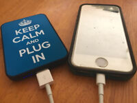 (BRAND NEW in box) Mobile, USB Device Power Bank / Portable Charger - Different Designs Available