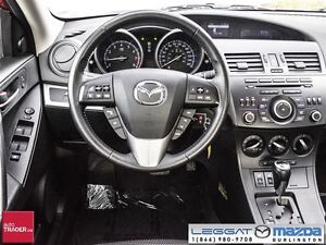 2013 Mazda MAZDA3 GS-SKY AUTOMATIC Oakville / Halton Region Toronto (GTA) image 15