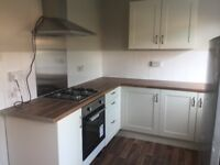3 bed House Langley Dss consider