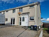 1 bedroom flat in Morlich Avenue , Ellon, Aberdeenshire, AB41 9GJ