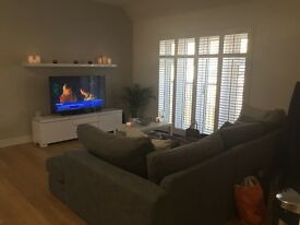 Double room to rent for £750 In Caterham