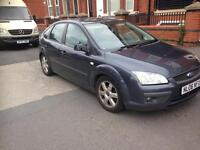 Ford Focus Sale or swap