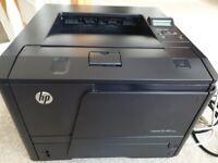 Used printer | New & Used Printers & Scanners for Sale | Gumtree