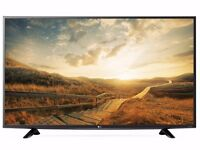 "LG 49UF640V - 49"" LED Smart TV - 4K UltraHD at wholesale price"