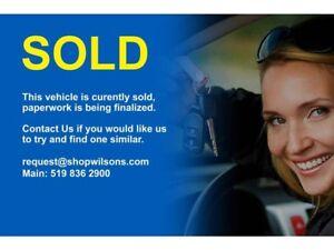 2013 Ford Fusion SE   SUNROOF   HEATED SEATS   CRUISE CONTROL  