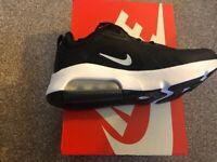 Nike air max 200 size5