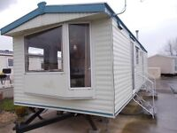 Cheap caravan for sale, Skegness, Ingoldmells, Nottingham, Leeds, York, Part exchange avalible