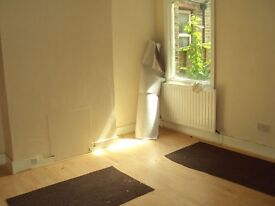 3 bed house to let in ilford