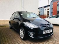For sale mazda2 sport 08plate Only 199£