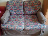 2 seater sofa - FREE