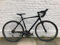 """Specialized Tricross 2300 Alu/Carbon Cross Bike (21""""/54cm)"""