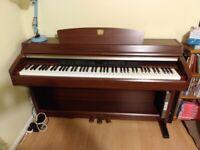 Digital Piano - Yamaha Clavinova CLP-230